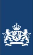 emb NethRVO-logo