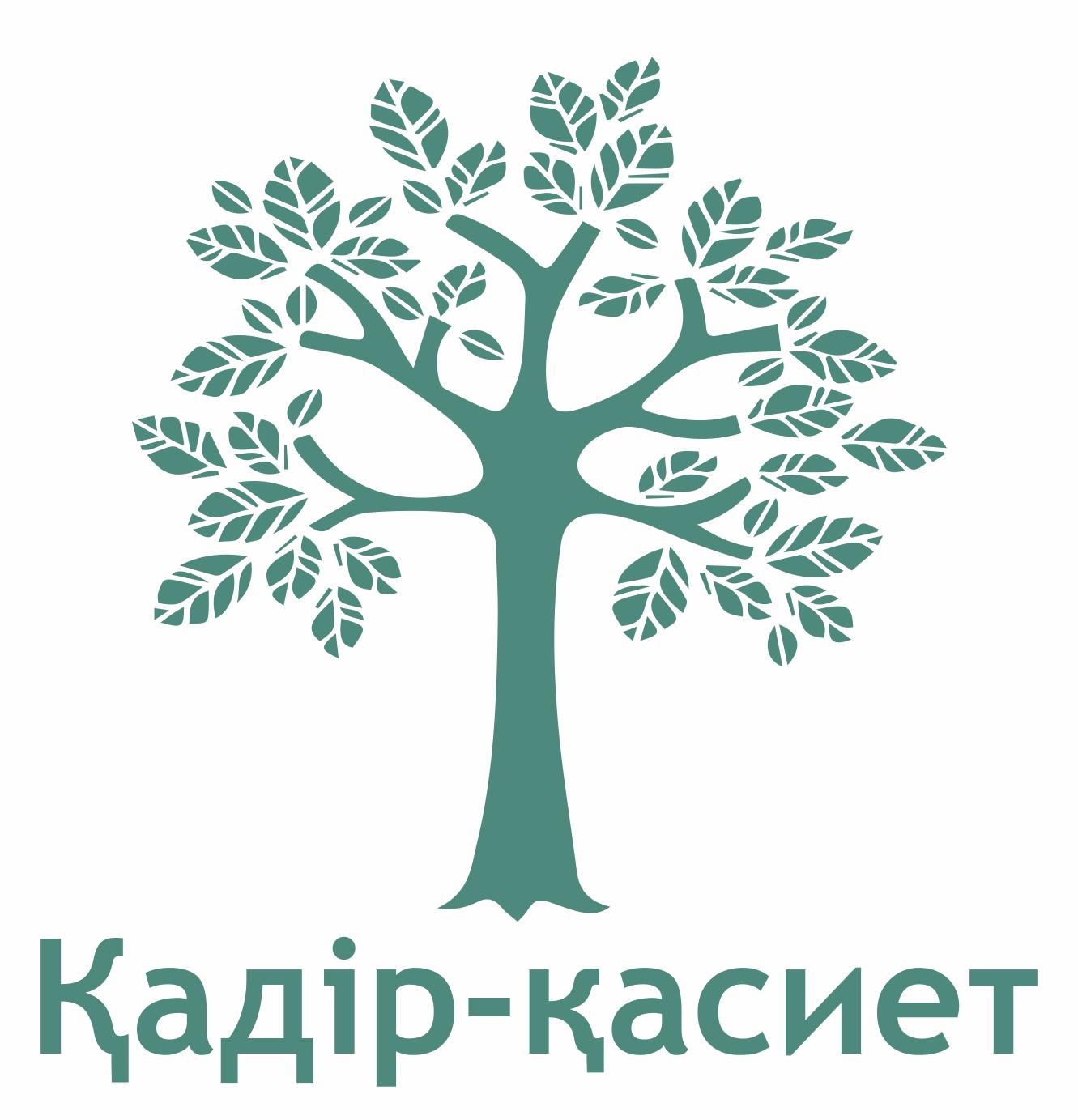 kklogo